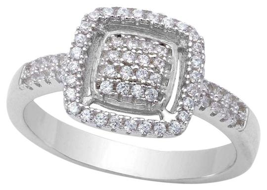 Preload https://img-static.tradesy.com/item/20099991/925-white-paved-sapphire-cocktail-size-7-ring-0-1-540-540.jpg