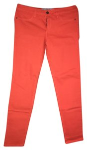 Abercrombie & Fitch Jegging Jeggings