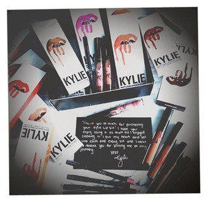 Kylie Cosmetics Overstock Sale! Special Sale Price is price PER EACH Overstocked Kit