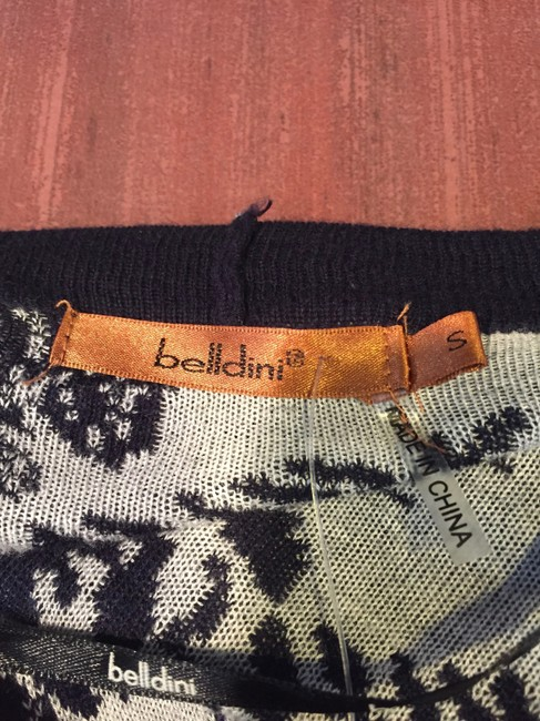 Belldini New With Tag Floral Print Cardigan