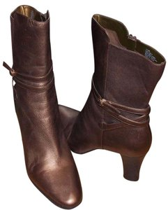 Other Boots