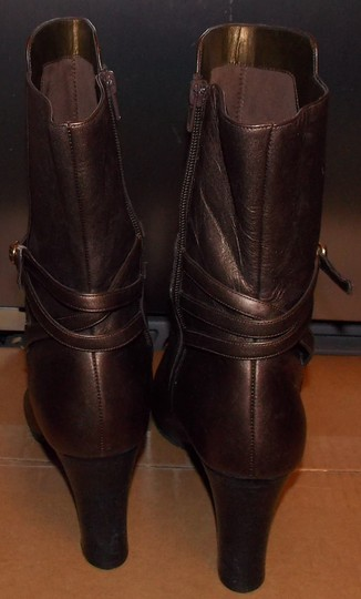 Other Boots Image 2