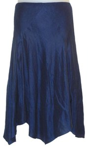 Lauren Ralph Lauren Skirt Blue