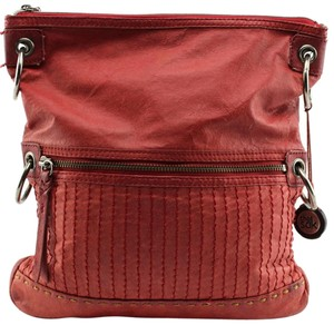 The Sak Cross Body Bag