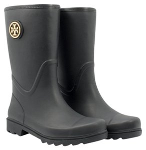 Tory Burch 34404 Maureen Black Boots