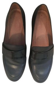 Madewell Loafer Flat black Flats