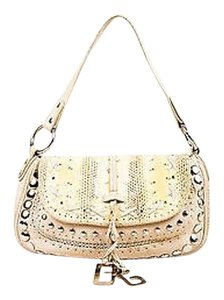 Dolce&Gabbana Dolce Gabbana Light Shoulder Bag