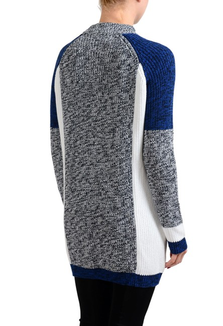 Dsquared2 Sweater Image 2