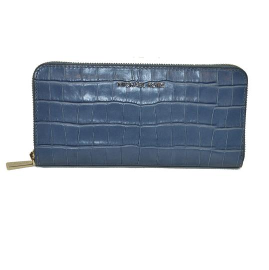 21dd78741d4a Michael Kors Wallet Denim | Stanford Center for Opportunity Policy ...