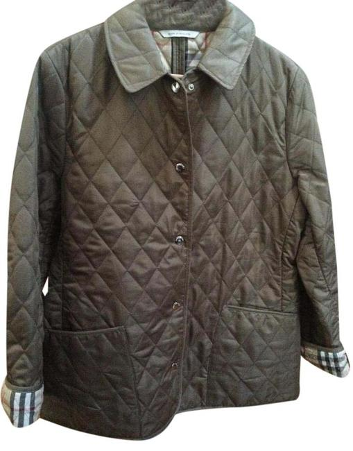 Preload https://img-static.tradesy.com/item/20101866/burberry-military-green-london-quilted-coat-medium-spring-jacket-size-8-m-0-3-650-650.jpg