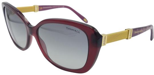 Preload https://img-static.tradesy.com/item/20101967/tiffany-and-co-burgundy-w-gold-acetate-4106-b-8003c-57-sunglasses-0-4-540-540.jpg
