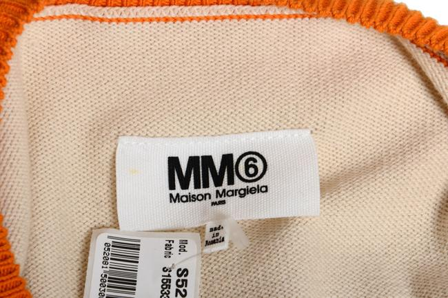 MM6 Maison Martin Margiela Sweater