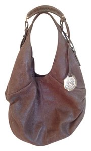 Vince Camuto Tote in Stone