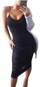 Envy Collection Dress