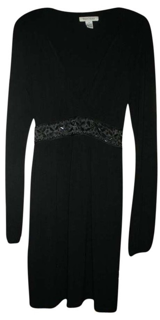 Preload https://img-static.tradesy.com/item/20102330/white-house-black-market-long-sleeve-beaded-waist-knee-length-cocktail-dress-size-8-m-0-1-650-650.jpg