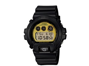 G-Shock G-Shock DW6900PL-1 Watch