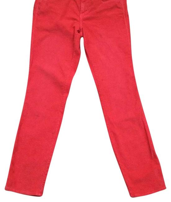 Preload https://img-static.tradesy.com/item/20102386/madewell-red-skinny-pants-size-6-s-28-0-1-650-650.jpg