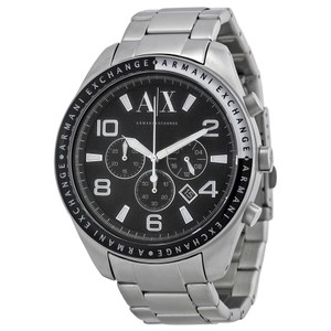 A|X Armani Exchange Armani Exchange AX1254 Watch