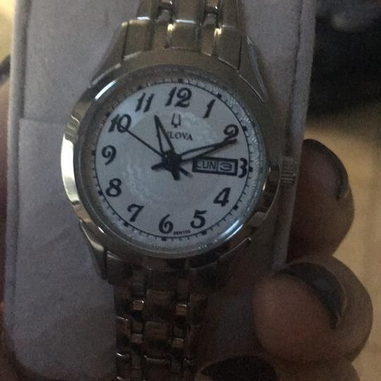 Bulova Unknown