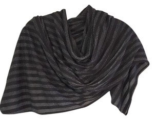 Victoria's Secret Wrap Shawl Scarf
