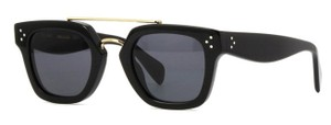 Céline Celine Bridge CL41077/S Sunglasses