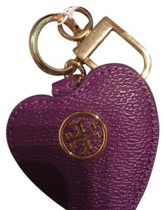 Tory Burch Mwt Tory Burch Key Chain