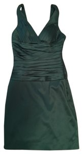 Cache Holiday Party Dress