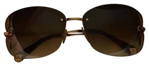 Louis Vuitton Louis Vuitton Sunglasses