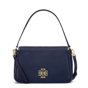 Tory Burch Britten Crossbody Shoulder Bag