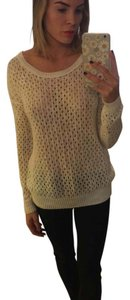 360 Sweater Sweater - item med img