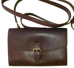 Eddie Bauer Cross Body Bag