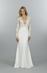 Tara Keely Tara Keely 2450 Wedding Dress