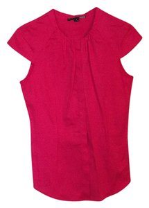 Antonio Melani Top Pink