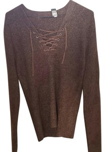 Moda International Sweater