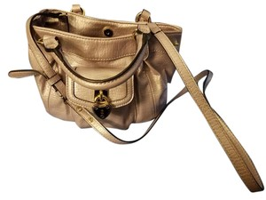 Juicy Couture Juicy Small Cross Body Bag