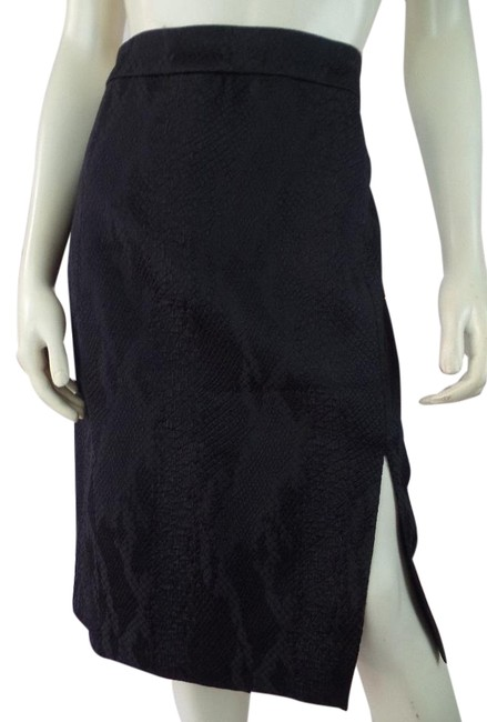 Preload https://img-static.tradesy.com/item/20104045/altuzarra-black-target-stretch-exposed-zip-new-midi-skirt-size-12-l-32-33-0-1-650-650.jpg