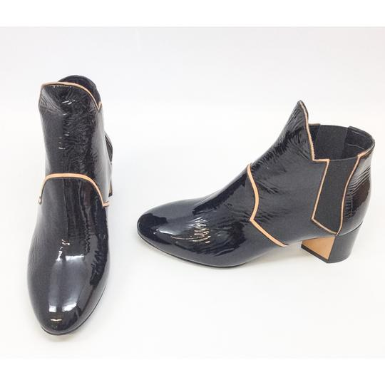 Preload https://img-static.tradesy.com/item/20104128/pierre-hardy-black-belle-patent-leather-ankle-bootsbooties-size-us-8-regular-m-b-0-0-540-540.jpg