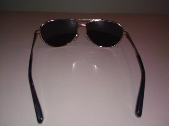 Marc Jacobs New! Marc Jacobs Sunglasses!