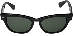 Ray-Ban NEW RAY-BAN SUNGLASSES RB 4169 601 LARAMIE FREE 3 DAY SHIPPING