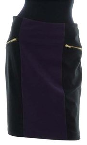 Cynthia Rowley Pencil Skirt Black