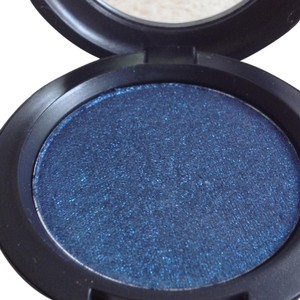 MAC Cosmetics MAC Pressed Pigment Eyeshadow