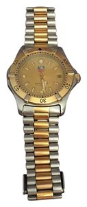 TAG Heuer Vintage AquaRacer 300m 27mm