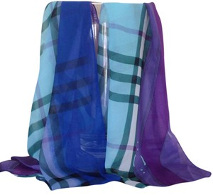 Other NEW Fashion womens scarf plaid
