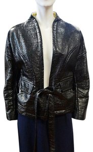 Christian Lacroix New Black Jacket