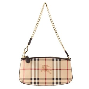 540565d9464d Burberry Haymarket - Up to 70% off at Tradesy