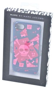 Marc Jacobs Authn. NWT Marc Jacobs Iphone5/5S/5C Case