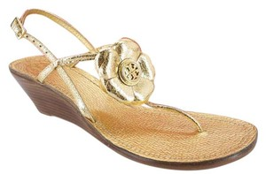 Tory Burch 6102506 Sandals