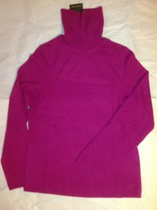 Charter Club Cashmere New Charter Sweater