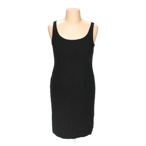 Jessica Howard short dress Black on Tradesy