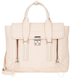 3.1 Phillip Lim Satchel in beige